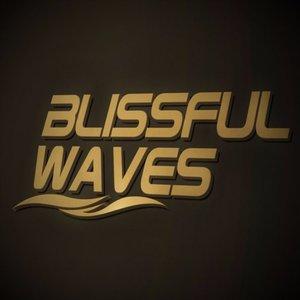 Imagen de 'Blissful Waves'