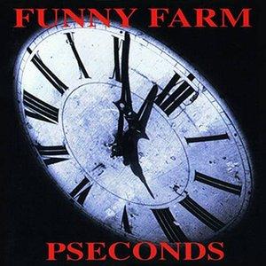 Pseconds