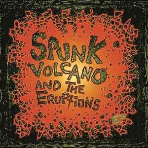Avatar for Spunk Volcano & The Eruptions