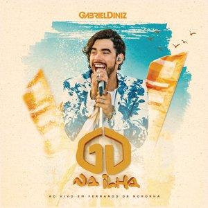 Gabriel Diniz Na Ilha (Ao Vivo)