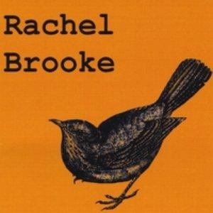 Rachel Brooke