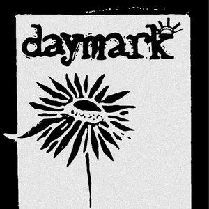 Avatar for Daymark