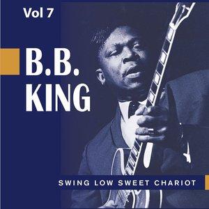 Beale Street Blues Boy, Vol. 7: Swing Low Sweet Chariot