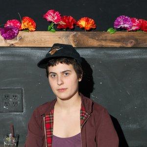 Avatar for Lily Konigsberg