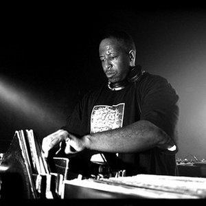 Image for 'DJ Premier'