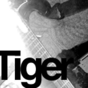 Avatar for I.R. Tiger