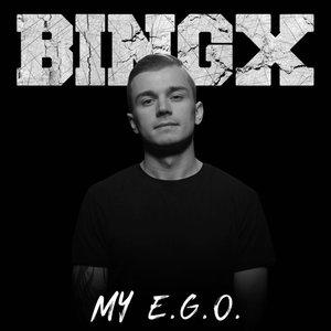 My E.G.O.