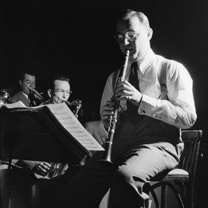 Avatar de Benny Goodman