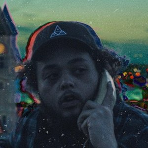 Avatar for Alex Wiley