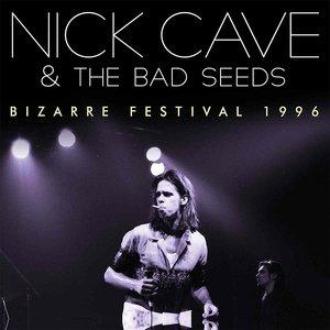 Bizarre Festival 1996 (Live)