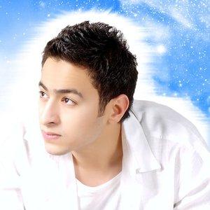 Avatar for Hamada Hilal