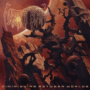 Diminishing Between Worlds