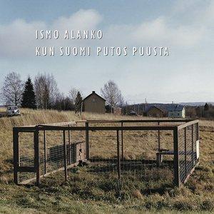 Kun Suomi Putos Puusta