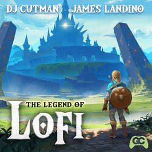 The Legend of LoFi