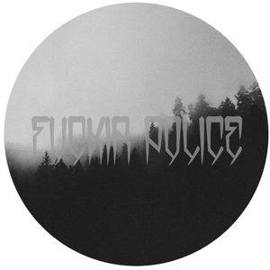 Image for 'fuckir_police'