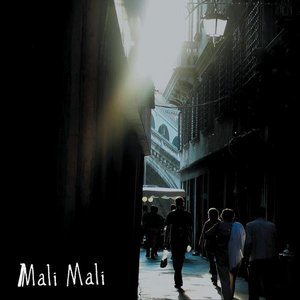 Avatar for Mali Mali