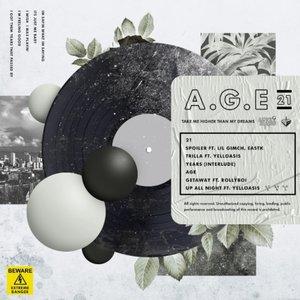 A.G.E. (21)