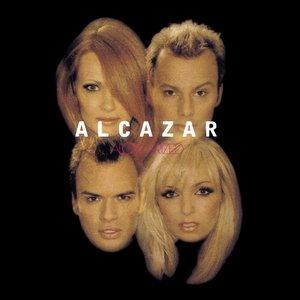 Alcazarized