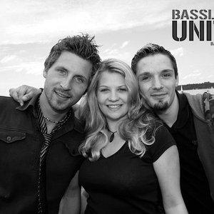 Avatar de Basslovers United