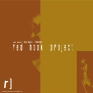 Red Hook Project 1