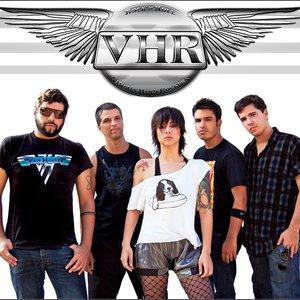 Avatar for Vitoria Hard Rockers