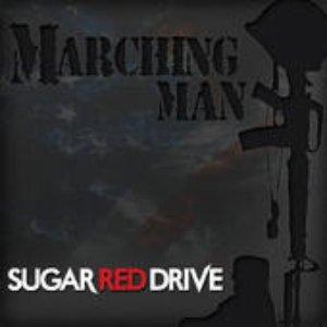 Marching Man - Single