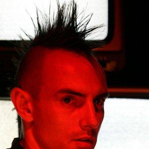 Avatar für Digital 21