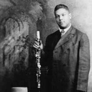 Avatar for Sidney Bechet's Blue Note Jazzmen