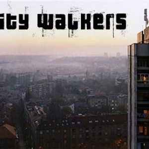 Avatar for City Walkers