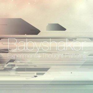 Avatar for BabyShaker