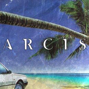 Avatar for Arcis