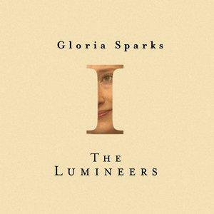 Gloria Sparks