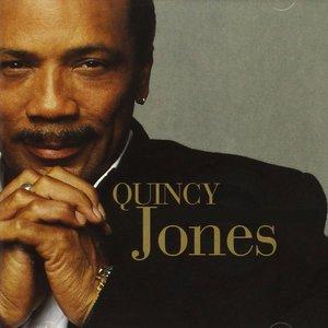 Avatar for Quincy Jones & James Ingram