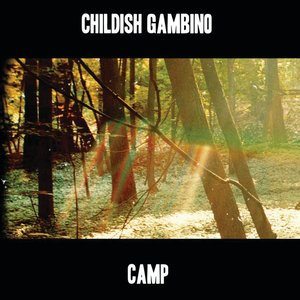 Camp (Deluxe Edition)