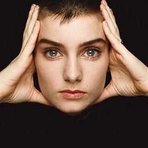 Avatar for Sinéad O'Connor