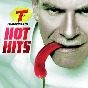 Hot Hits Transamérica FM