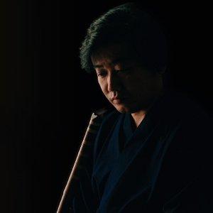 Avatar de Kazu Matsui