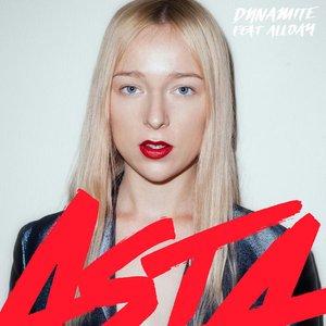 Dynamite (feat. Allday)