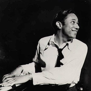 Avatar for Horace Silver