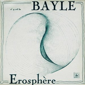 Erosphère
