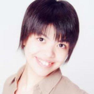 Avatar for Takeda Hana