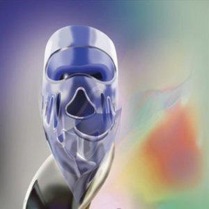 Avatar for EQ Why & Traxman