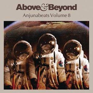 Anjunabeats Vol. 8