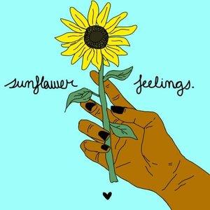 Sunflower Feelings