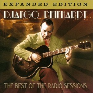 Best Of The Radio Sessions