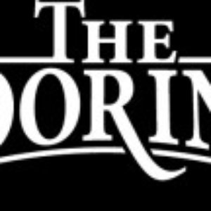 Avatar für The Moorings