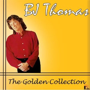 The B. J. Thomas Golden Collection