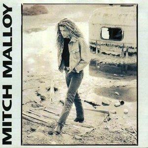 Mitch Malloy (Remastered)