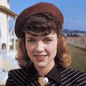 Ella Mae Morse için avatar