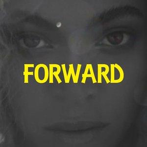 Avatar for Beyoncé & James Blake